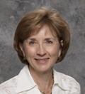 June M Kinney