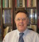 Adrian E. Tschoegl