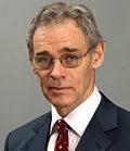 Neil A Doherty