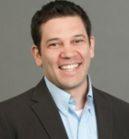 Judd B. Kessler