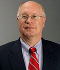 Richard A. Lambert