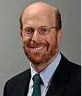 Daniel A Levinthal