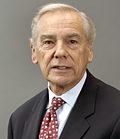 Jerry S Rosenbloom