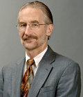 Robert A. Stine