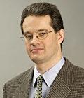 Christophe Van den Bulte