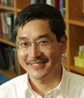 Z. John Zhang