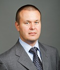 Arkadiy Sakhartov