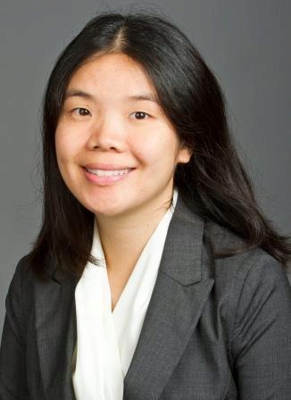Shing-Yi Wang