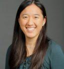 Kathleen T. Li