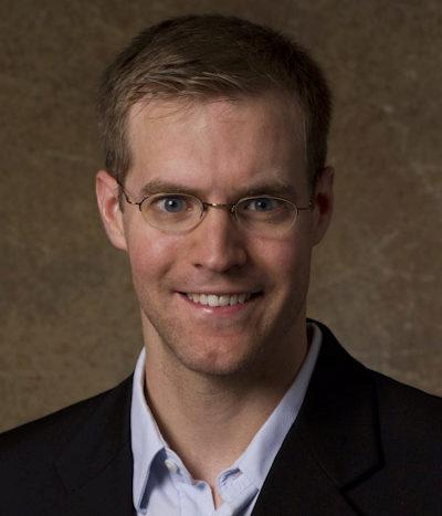 Henry Bergquist