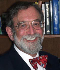 Eric K. Clemons
