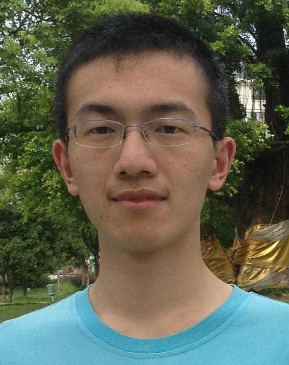 Linjun Zhang