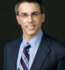 Todd Sinai