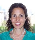 Amy Sepinwall
