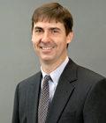 Lorin M. Hitt