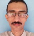 Debapratim Banerjee