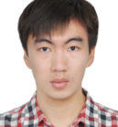 Shaokun Li