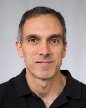 Gérard Cachon