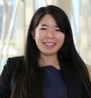 Amanda Chuan