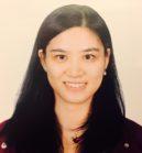 Xiao (Betty) Wang
