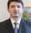 Bilge Yilmaz