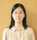 Jiding Zhang