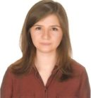 Begum Ipek Yavuz