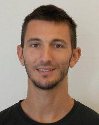 Matteo Sordello