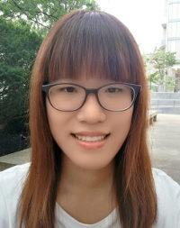 Ruoqi Yu