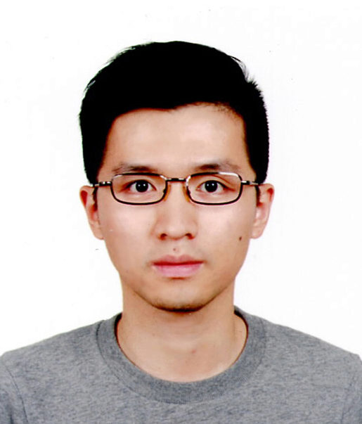 Yuancheng Zhu