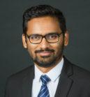 Bhaswar B. Bhattacharya