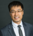 Frank Zhou