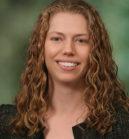 Katherine L. Milkman
