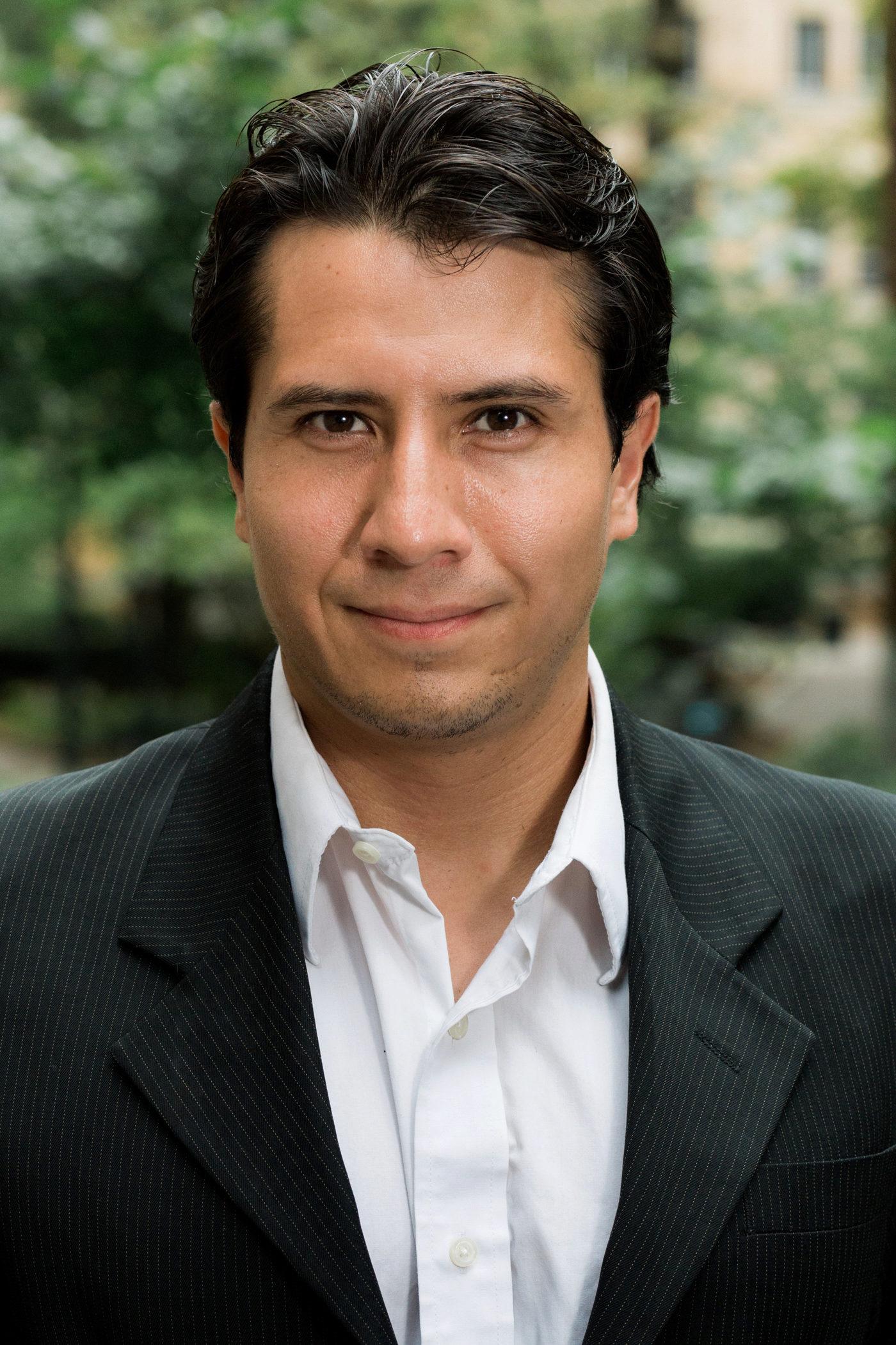 (Jose) Alejandro Lopez-Lira