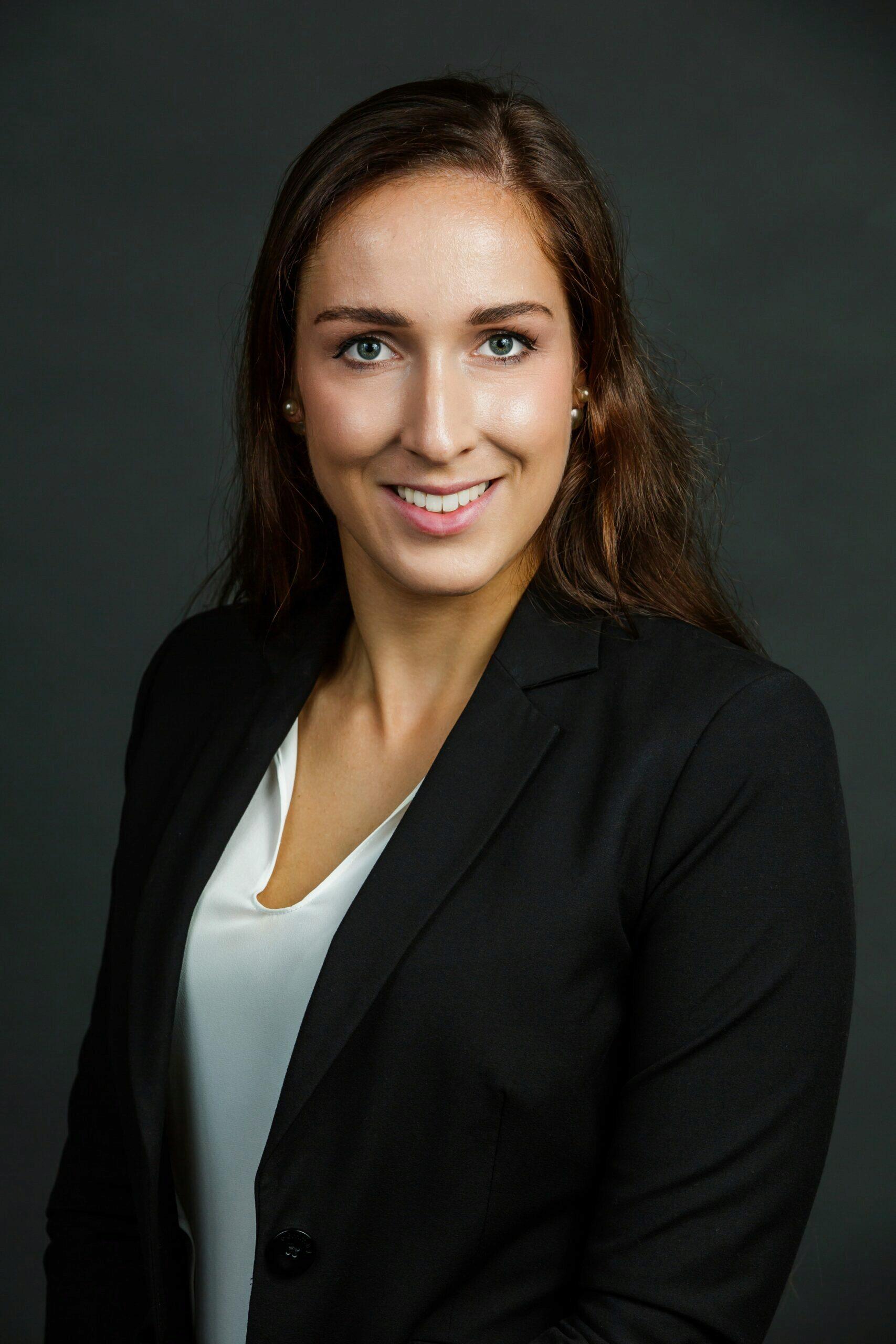 Anna-Theresa Helmke
