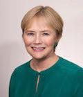 Barbara Mellers