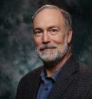 Eric W. Orts