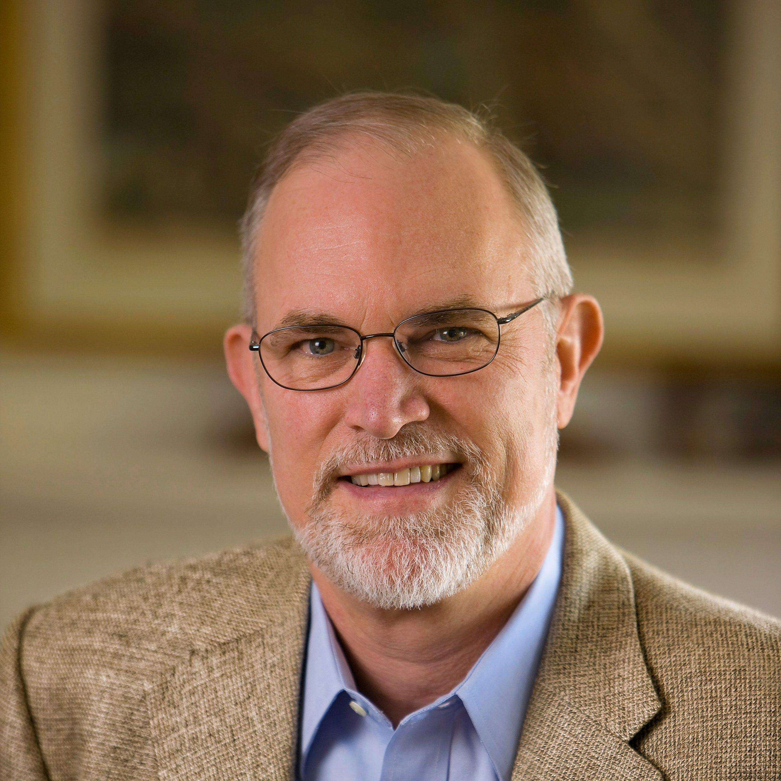 G. Richard Shell