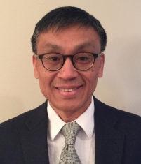 Hongzhe Li