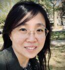 Nancy R. Zhang