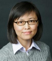 Mingyao Li