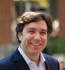 David S. Abrams