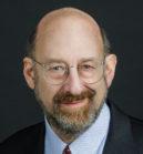 Daniel Raff
