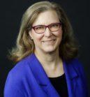 Catherine M. Schrand