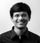 Sarath Balachandran