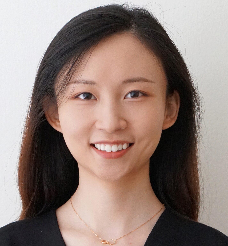 Zhaojun Zhang