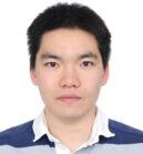 Zijie Zhuang