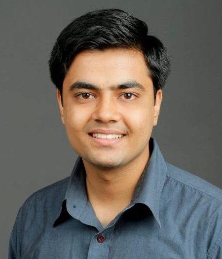 Abhinav Uppal