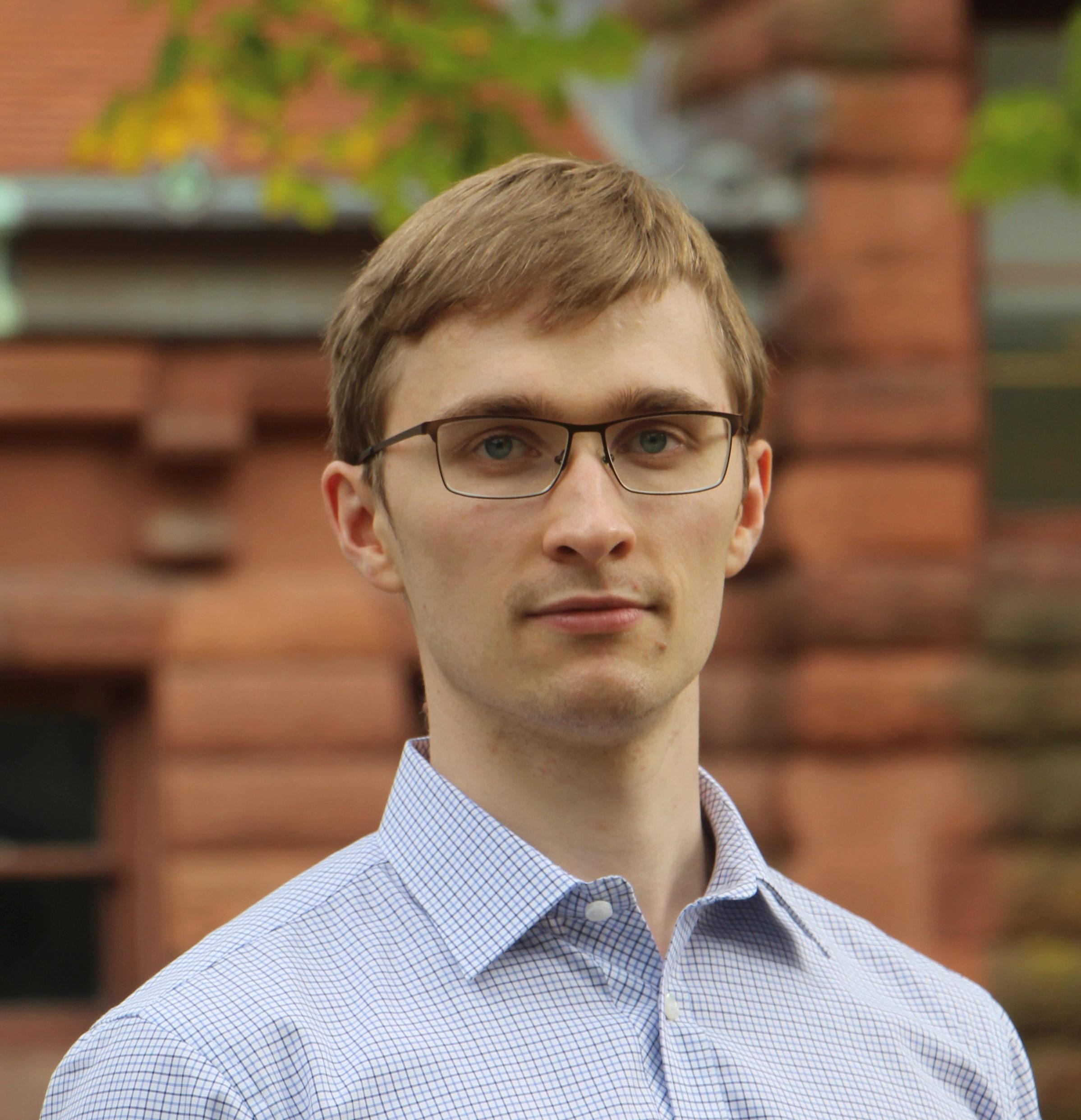 Alexandr Kopytov