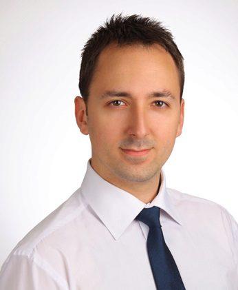 Adrian Aycan Corum